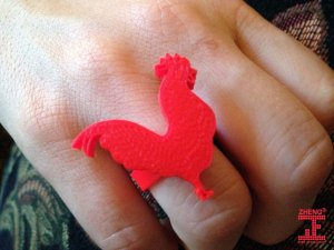 cock_ring
