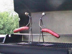 HotDogCookers