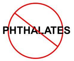 phthalate-free