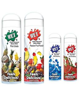 wet-flavors