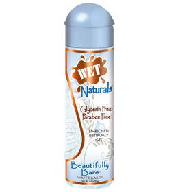 wet-naturals-bare