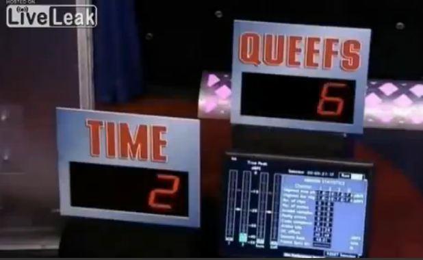 queef3