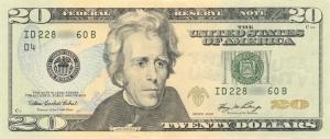 US_$20_twenty_dollar_bill