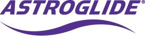 logo_astroglide_2007