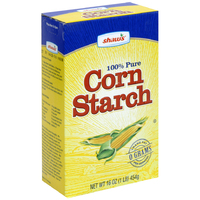 shaws-corn-starch-61908