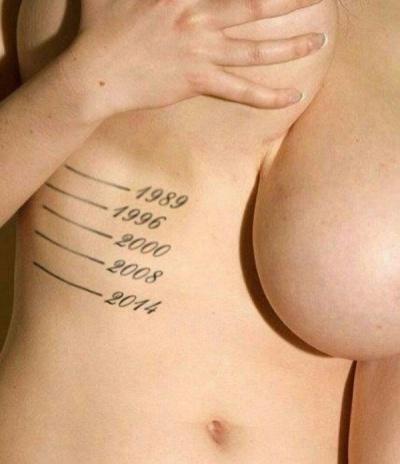 boobsage
