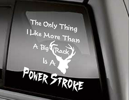 bigrackpowerstroke