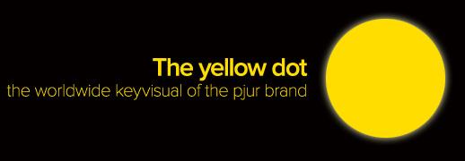 518px_YellowDot_EN