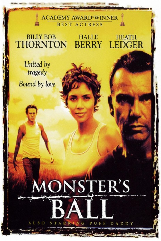 Monsters-Ball-2001-Full-English-Movie-Watch-Online-Free