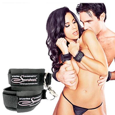 sportcuffs-lg